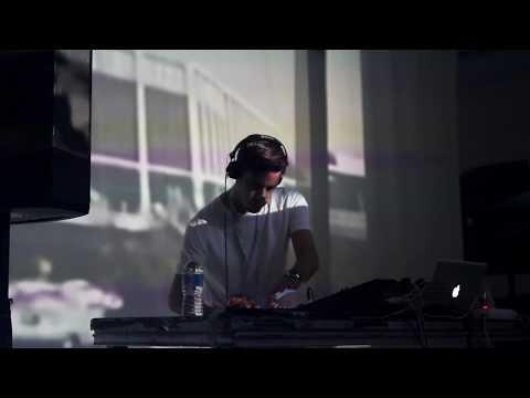 Fluxion - MUTEK 2014 Mp3