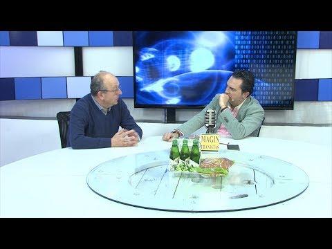 Cuatro Años de Gobierno en San Vicente de la Barquera con Nisio Luguera