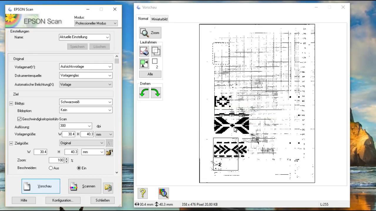 Atemberaubend Automatische Elektrische Diagramme Fotos - Elektrische ...