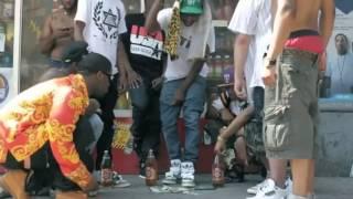 ASAP Rocky  Keep It G  Music Video