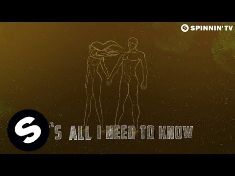 Jay Hardway - Need It (Official Lyric Video)