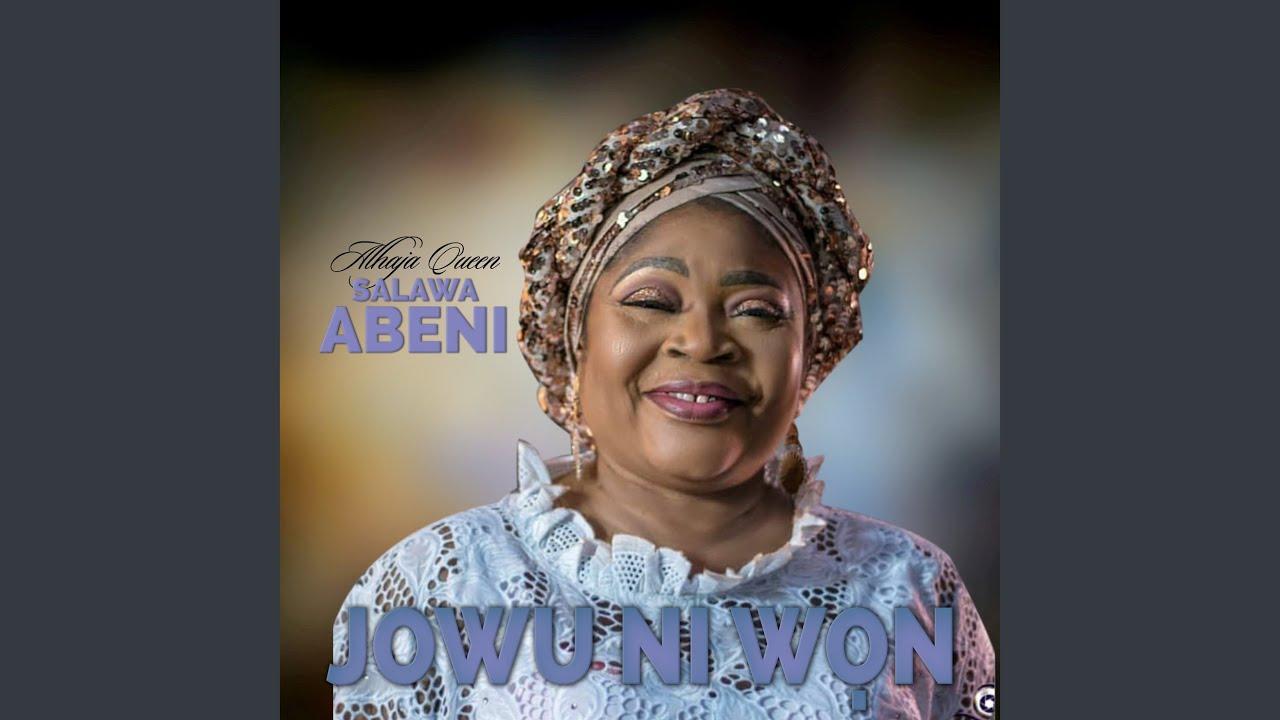 Download Abere A Lo Kona Okun Todi