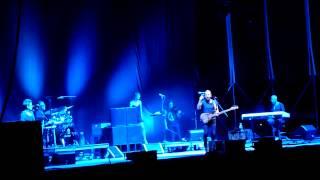 Sting - The Hounds of Winter + De Do Do Do, De Da Da Da (The Police) + Solos - Córdoba (5/6)