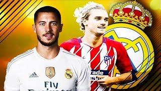 Baixar Ce naiba e cu meciul asta ?!? Ba esti nebun || FIFA 19 Romania Real Madrid #8