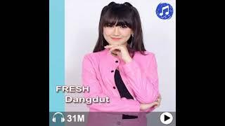 Download Gudang Lagu offline