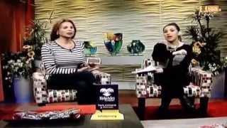 Mhonividente en Monterrey al Día 11/23/2015 Predicciones