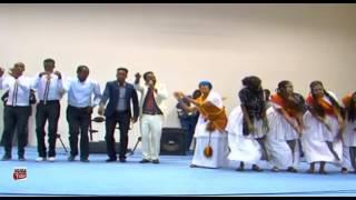 Dhaanto Cusub Axmed Budul JARAR JANO  2016 Live Performance