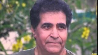 Repeat youtube video هوشمند عقیلی - تا بهار دلنشین