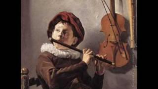 Ensemble Renaissance - Branle De Champaigne