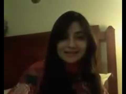 Gul Panra Leaked Video thumbnail