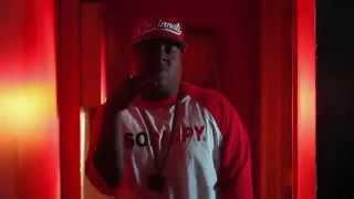 "Chinx Drugz Ft French Montana & Jadakiss  ""Flexin Hard"" (Remix)"