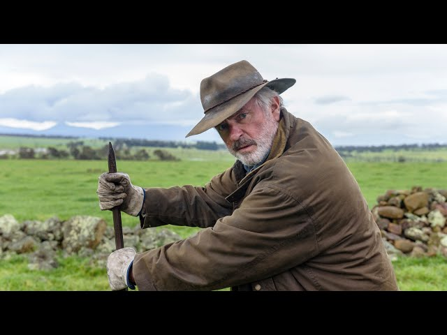 Rams | UK Trailer | 2021 | Sam Neill Comedy