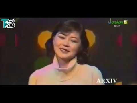 Zamira Xojanazarova - Jasligim (ARXIV)