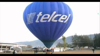 Historia de la telefonía móvil en Colombia