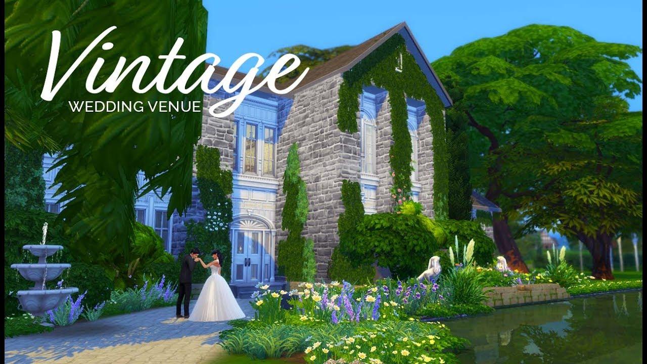 Sir Landgraab Manor - YouTube