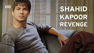 Shahid Kapoor   Kareena Kapoor   Fardeen Khan   FIDA   Hindi Thriller Movie