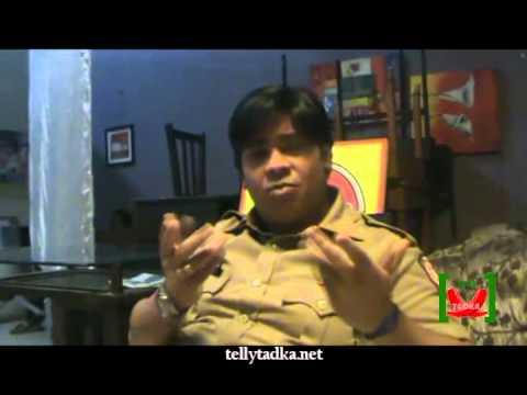 Interview of Kiku Sharda aka Gulgule from FIR