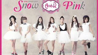 [MP3] Apink - My My