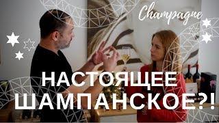 видео Дегустация шампанского: что нужно знать