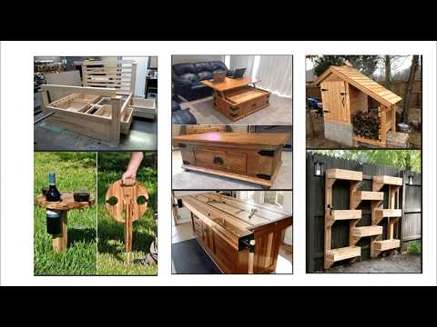 Download 16000 Woodworking Plans Step By Step With Photos.