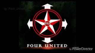 Dj Four United Penipu