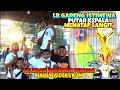 Aksi Lovebird Gareng Team Ak Ft Orlando Sf Gelaran Gerakan Pemuda Madura Feat Kjm Sultan Akbar  Mp3 - Mp4 Download