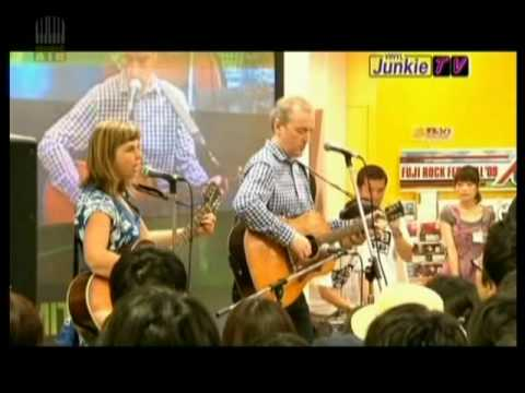 The Vaselines - Son of A Gun mp3