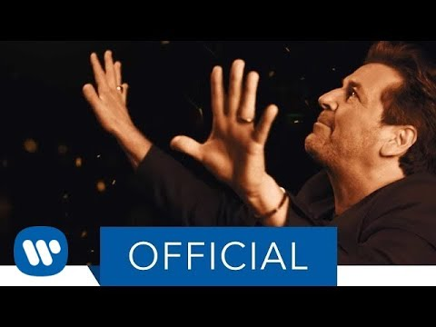 Thomas Anders - Sternenregen (Offizielles Video)