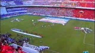 Previa Final Copa del Rey Mallorca-Recre