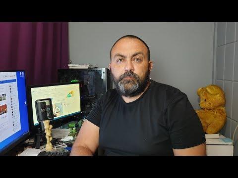 Стрим СТАРЫЕ ВЕЩИ БАРАХОЛКА в интернете АНТИКВАРИАТ где и как ПРОДАТь группа АНТИКВАР от AntikvarTM
