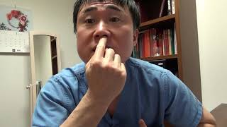 【鼻の整形手術】オープン法とクローズ法の違いとは?メリット、デメリットは?