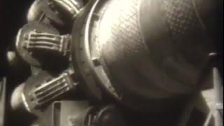 Производство цемента, 1985(, 2016-07-08T21:25:23.000Z)