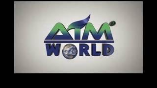 WELCOME AIMWORLD INDONESIA