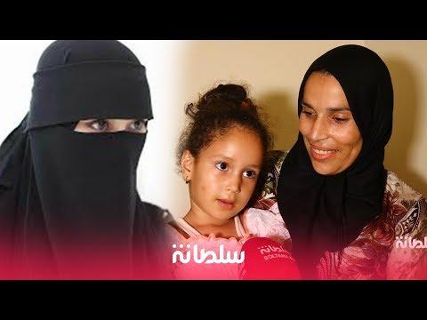 """عاجل...إعتقال مختطفة خديجة والطفل الذي ساعدها وأم الطفلة تصرح""""لقيناها اعترفت قبل منشوفوها"""""""