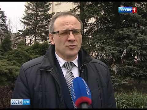 Минздрав Ростовской области призывает не паниковать и не верить слухам о коронавирусе