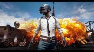 Gambar cover DFUZR GAMING  | SOLO , DUOS & SQUAD MATCHES | SUBSCRIBE , LIKE & SHARE