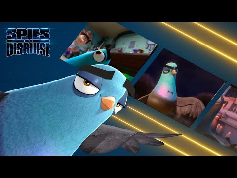 "spies-in-disguise-|-""freak-of-nature""-lyric-video-