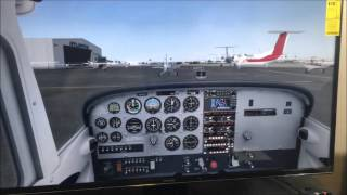 4K Samsung UHD TV for X-plane, P3D or FSX