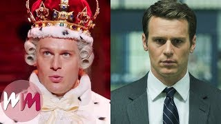Top 10 Hamilton Actors Where Are They Now