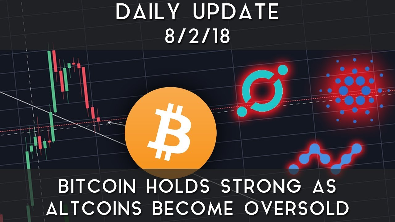 daily-update-8-2-18-bitcoin-holds-strong-as-altcoins-become-oversold