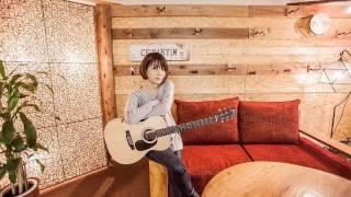 2017/5/26 J-WAVE GOLD RUSH MARTIN GUITAR SOUND HOLE UNIVERSE 森恵 ...