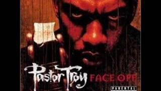 Watch Pastor Troy Oh Father video