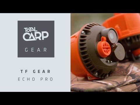 TF Gear Echo Pro