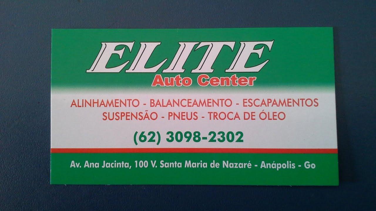 elite auto center 62 youtube. Black Bedroom Furniture Sets. Home Design Ideas