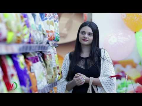 West Zone Fresh Supermarket - UAE