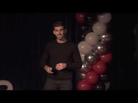 The ROI Of Sleep | Devin Burke | TEDxOcala
