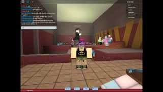 roblox tour of bunny island village