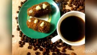 Пирожное картошка ещё один рецепт без какао