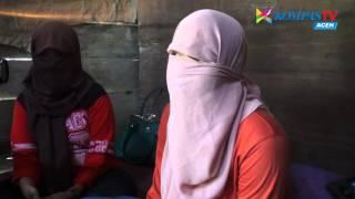 Download Video PELECEHAN SEKSUAL SISWI SMA | KOMPAS NEWS ACEH 11/04/2016 MP3 3GP MP4