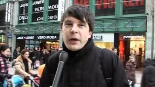 "Aspekte des Islam - Beitrag zur Sendung ""Ehrenmord vs. Familiendrama"""